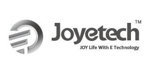 joyetecj_電子タバコ_VAPE