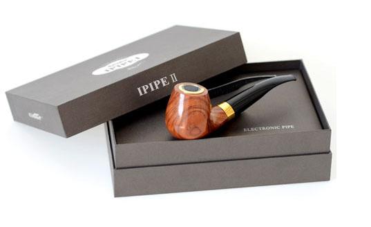 IPIPEⅡ
