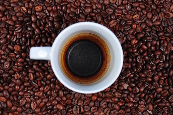 コーヒー_リキッド