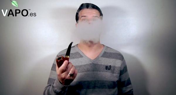 ipipe_煙の量