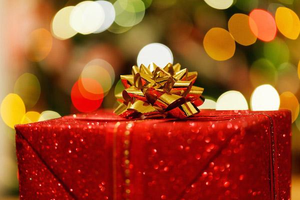 電子タバコ_クリスマスプレゼント