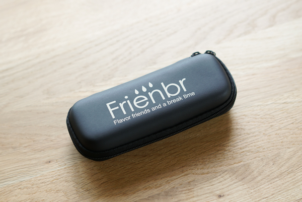 frienbr-1