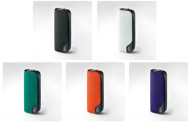 softcase_color