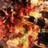 電子タバコの改造は危険?!故障や過熱事故に注意