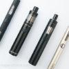 ペン型のVAPEでおすすめは?爆煙・味重視の最新人気モデルはこれ!