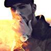 「加熱式タバコ」と「電子タバコ」- ベイプとの違いとは?