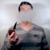 禁煙外来は効果があるの?!本当にタバコがやめられる?