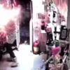 爆発事故は勘弁..電子タバコの信頼できるメーカーとは?