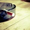 タバコの害の嘘・ホント!曲げられない事実とは